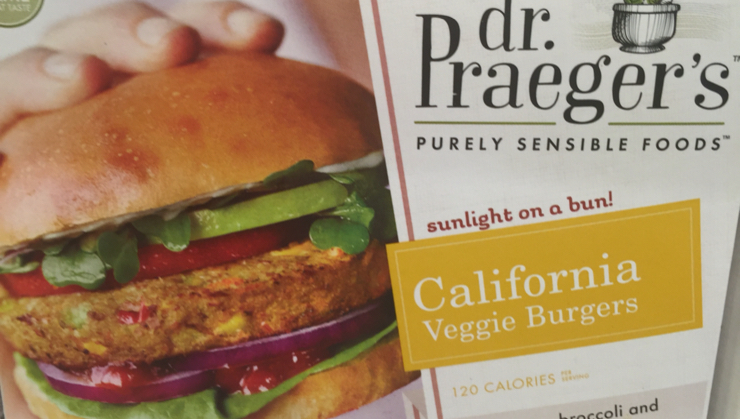 Vegan user review of Whole Foods Market in Cupertino. These vegan burgers are pretty good. #dish #burgers #veggie #traeger #california #carrots #peas #broccoli #food #frozen #grocery #store #store #grocery #food #frozen #broccoli #peas #carrots #california #traeger #veggie #burgers #dish
