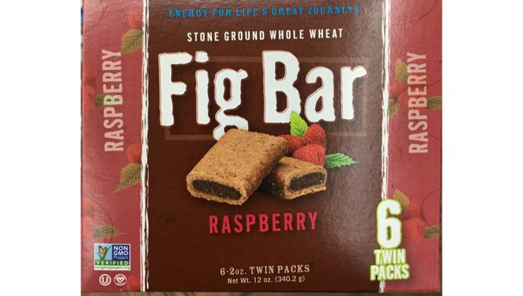 Vegan user review of Walmart Supercenter in Alpharetta. #fig #bar #raspberry #raspberry #bar #fig