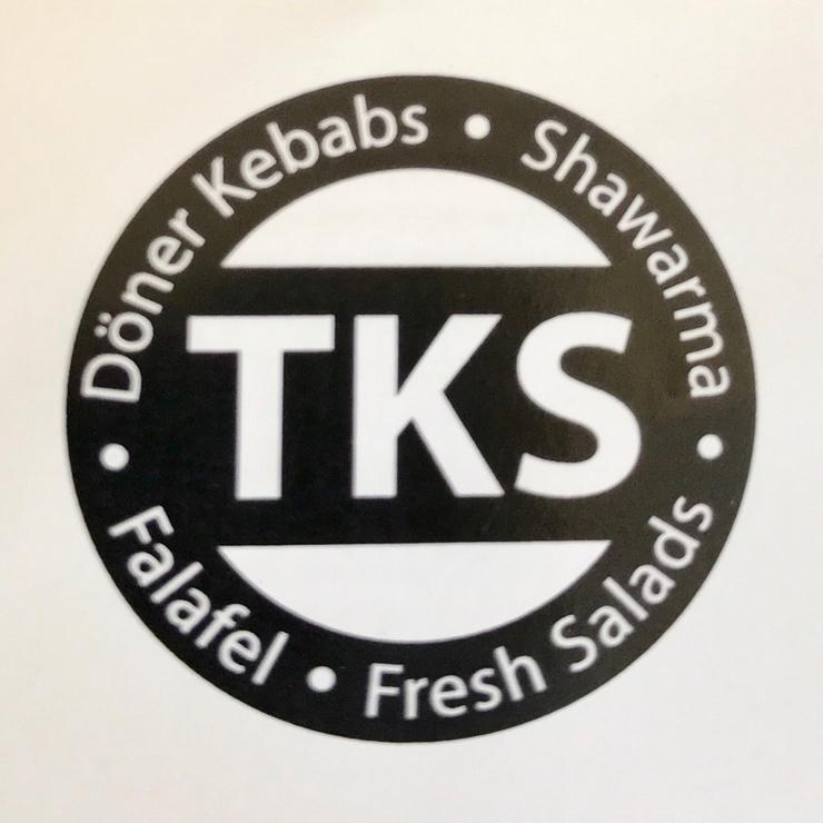 Vegan user review of The Kebab Shop in Encinitas.