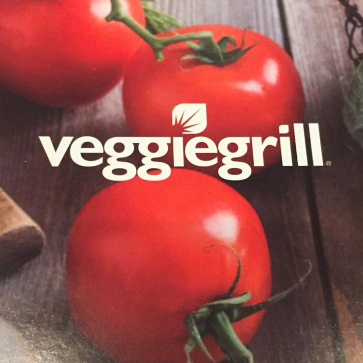 Vegan user review of The Veggie Grill in Westlake Village.