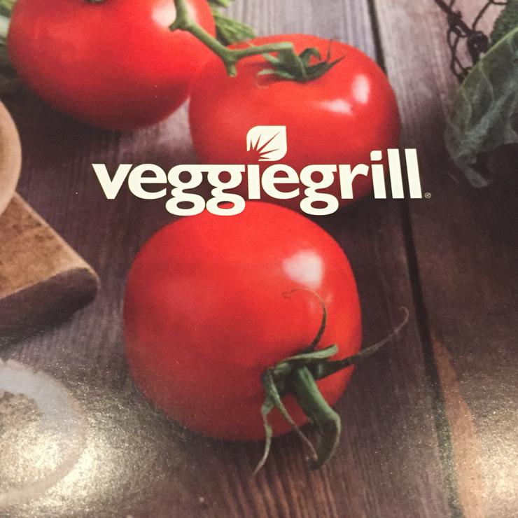 Vegan user review of The Veggie Grill - Santa Monica in Santa Monica.