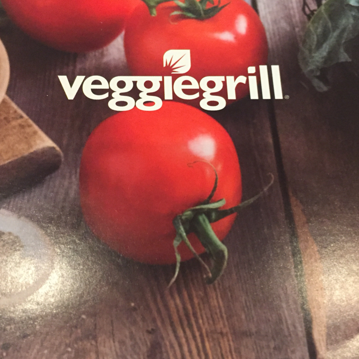 Vegan user review of The Veggie Grill in Laguna Niguel.
