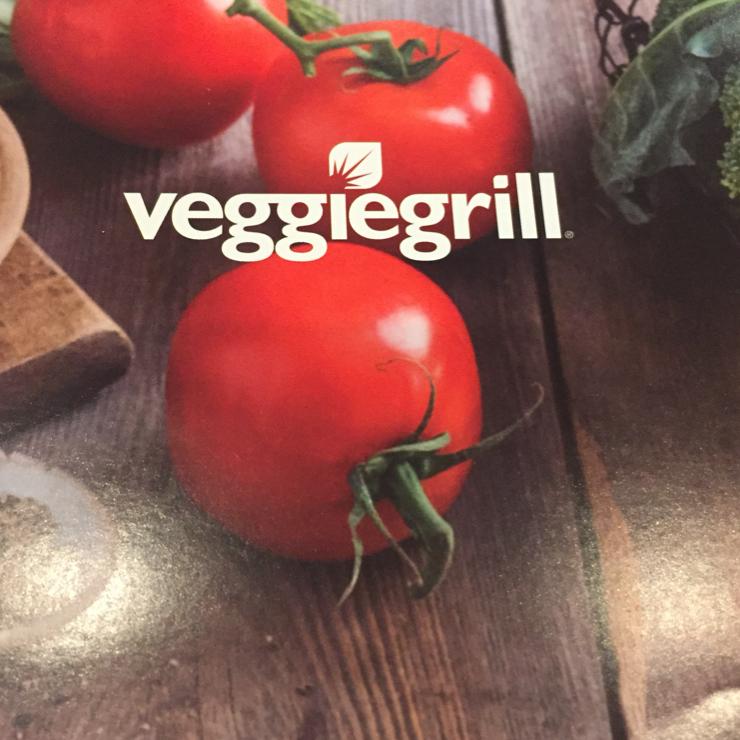 Vegan user review of The Veggie Grill - Beaverton in Beaverton.