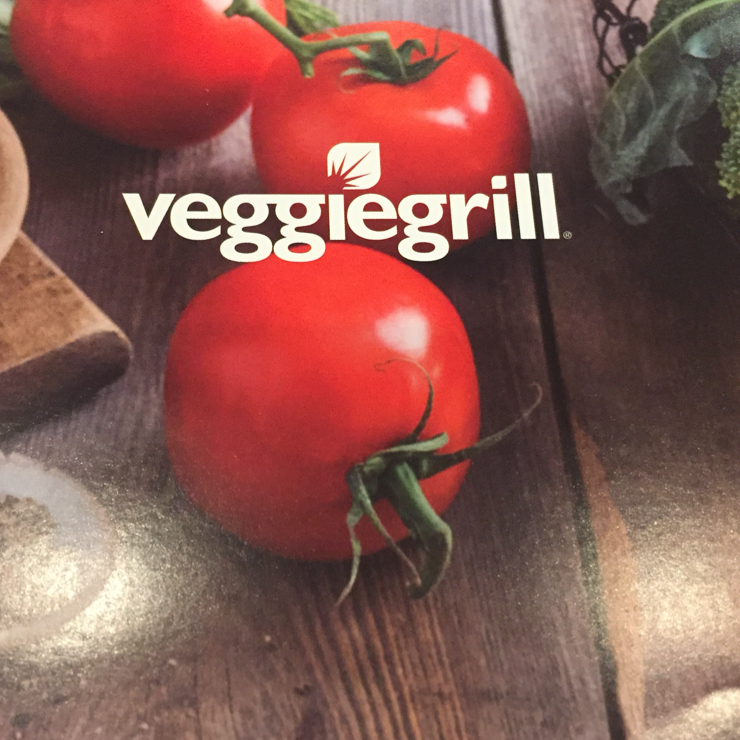 Vegan user review of Veggie Grill - 4th Ave in Seattle.