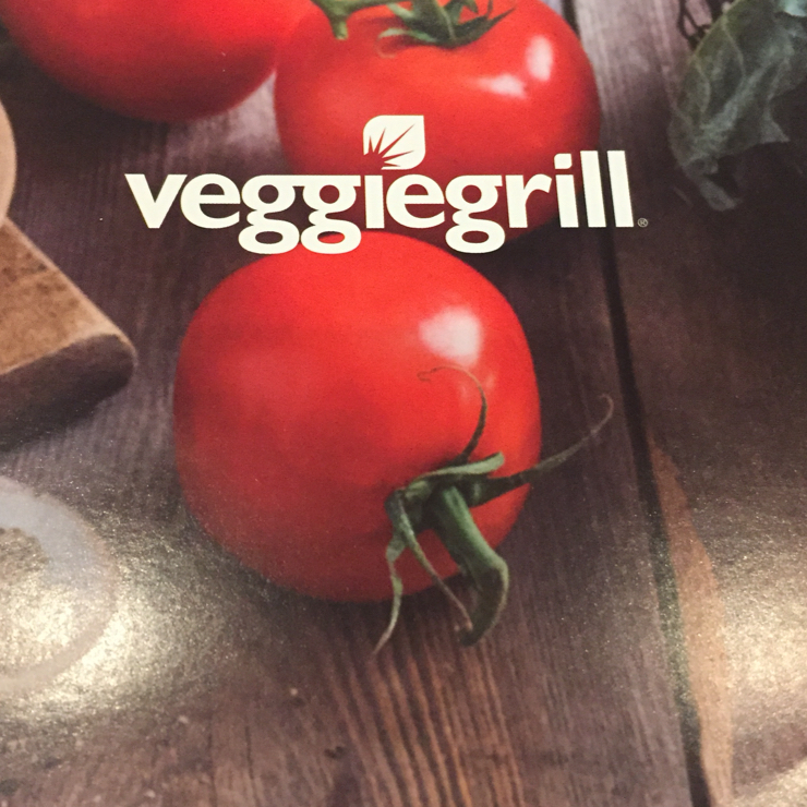 Vegan user review of Veggie Grill - South Lake Union in Seattle.