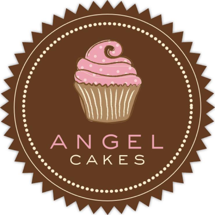 Vegan user review of Angel Cakes Cupcakes in Oakland.