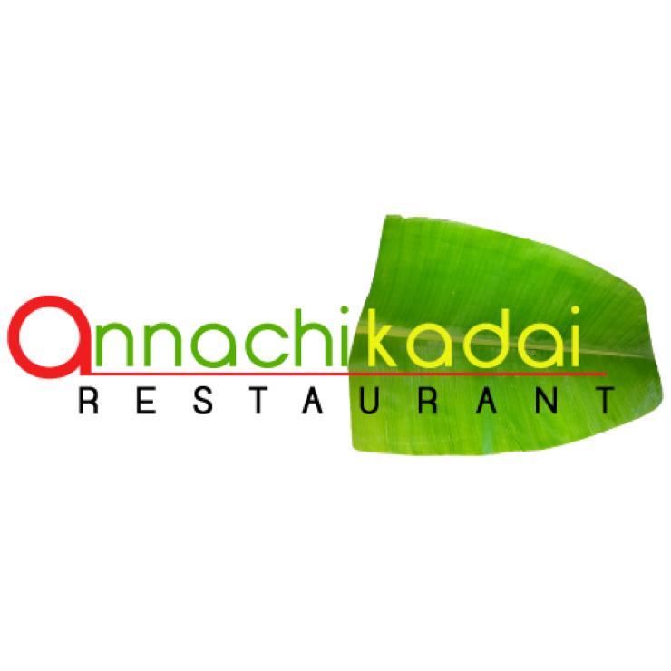 Vegan user review of Annachikadai in Mountain View.