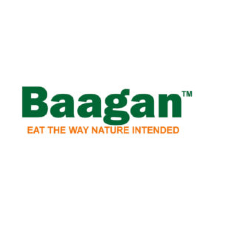 Vegan user review of Baagan in San Ramon.