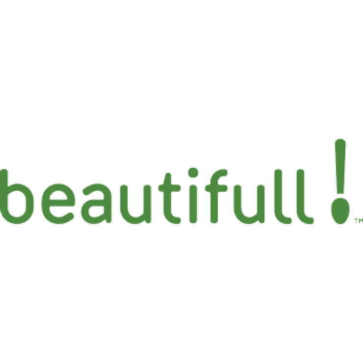Vegan user review of Beautifull in San Francisco.