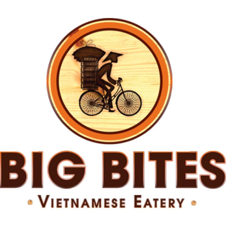 Vegan user review of Big Bites in Mountain View.
