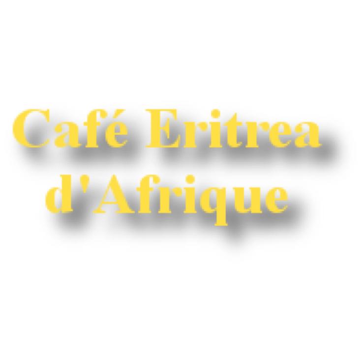 Vegan user review of Cafe Eritrea D'Afrique in Oakland.