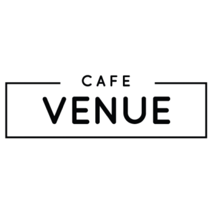 Vegan user review of Cafe Venue in San Francisco.
