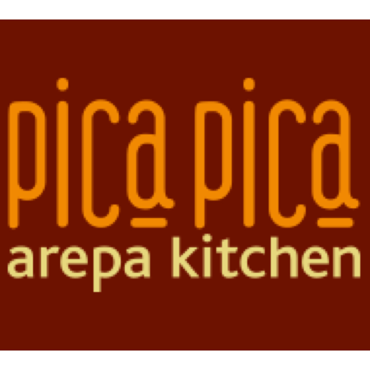 Vegan user review of Pica Pica Arepa Kitchen in San Francisco.