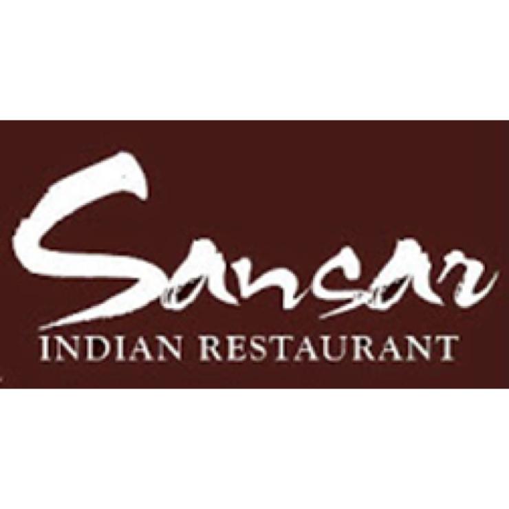 Vegan user review of Sansar Indian Cuisine in Livermore.