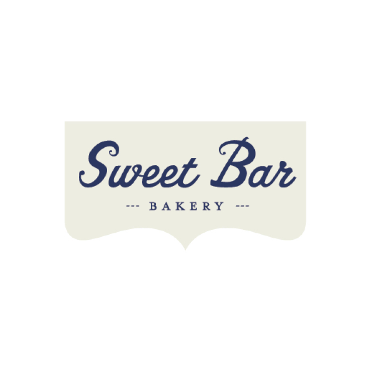 Vegan user review of Sweet Bar Bakery in Oakland.