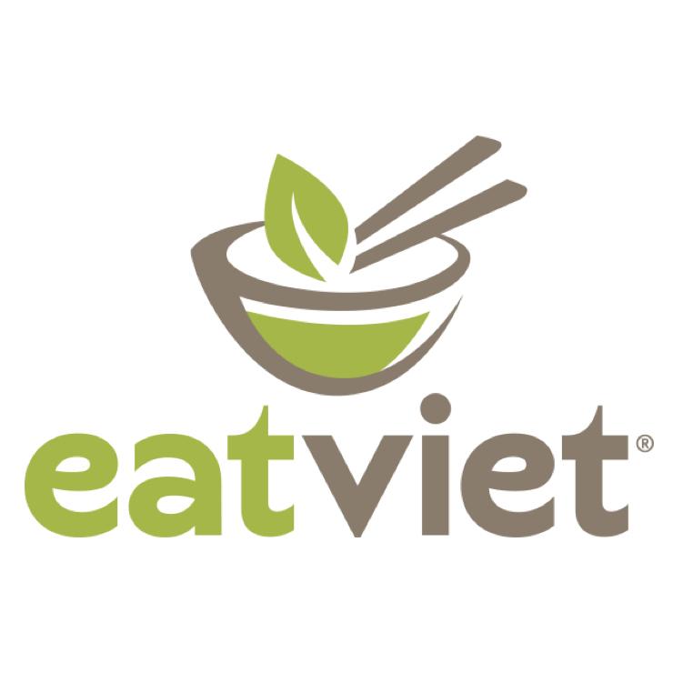 Vegan user review of Eat Viet in San Jose.