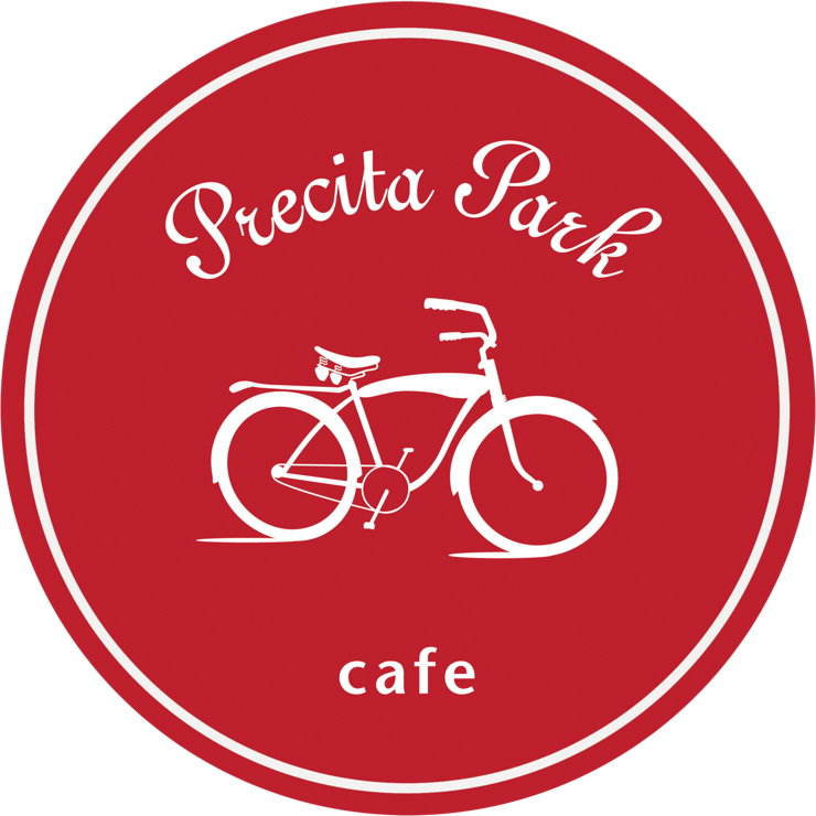 Vegan user review of Precita Park Cafe & Grill in San Francisco.
