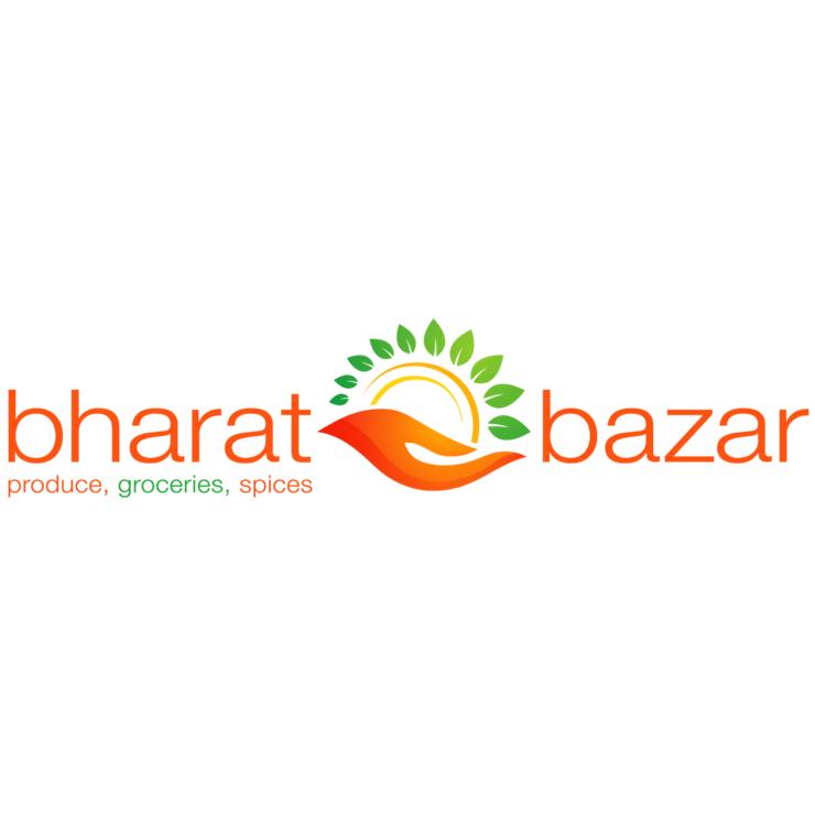 Vegan user review of Bharat Bazar in Sunnyvale.
