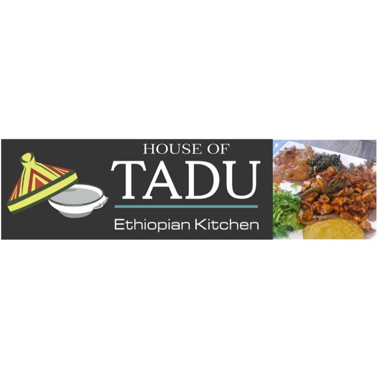 Vegan user review of Tadu Ethiopian Kitchen in San Francisco.