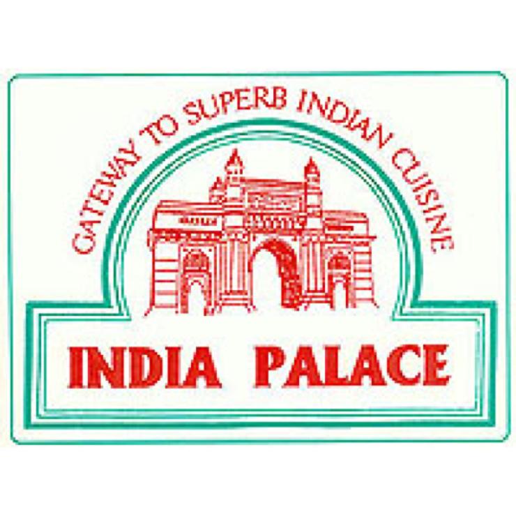 Vegan user review of India Palace in Alameda.