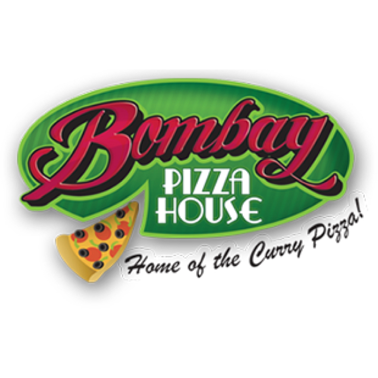 Vegan user review of Bombay Pizza House in Fremont.