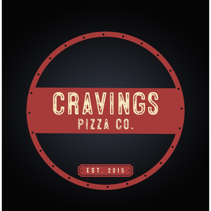 Vegan user review of Cravings Stone Fired Pizza and Pasta in Livermore.
