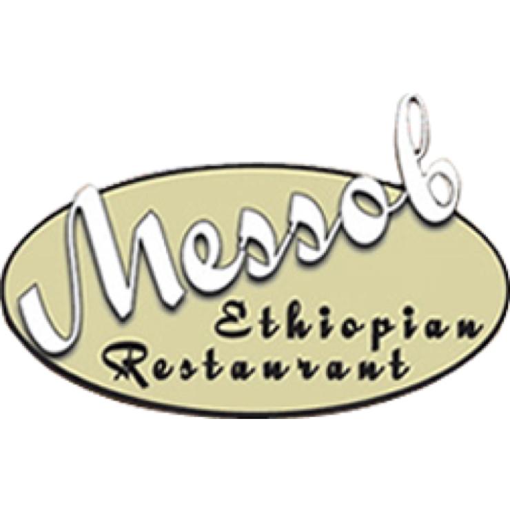 Vegan user review of Messob Ethiopian Restaurant in Oakland.