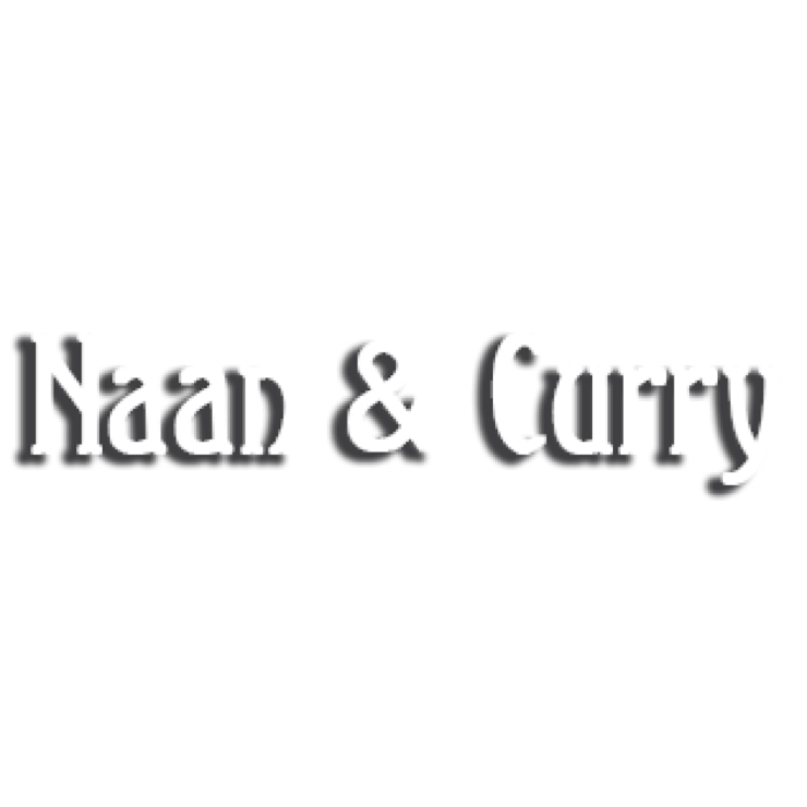 Vegan user review of Naan n Curry in Concord.