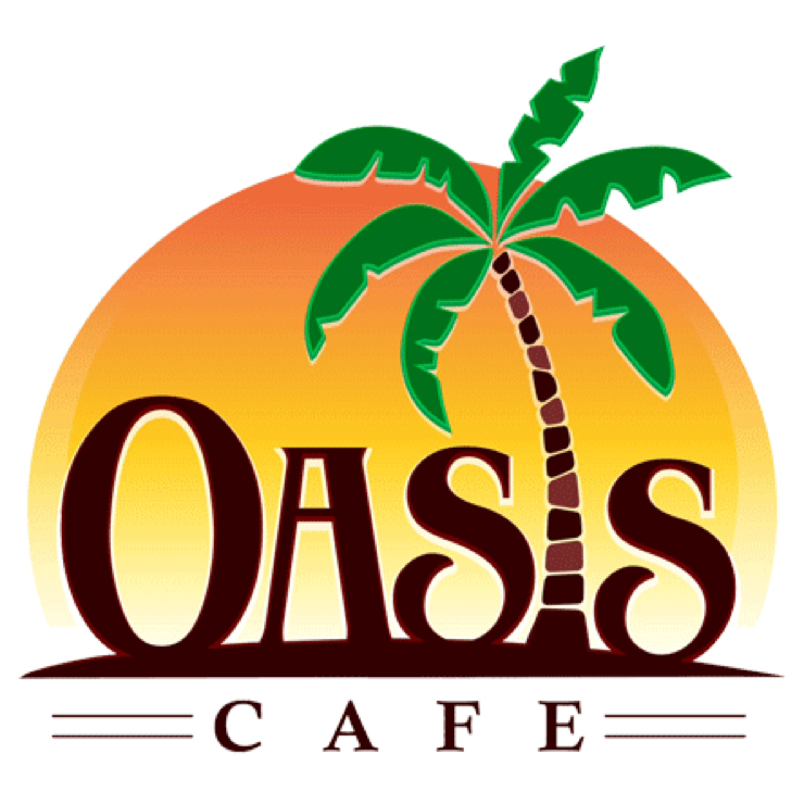 Vegan user review of Oasis Cafe in San Francisco.