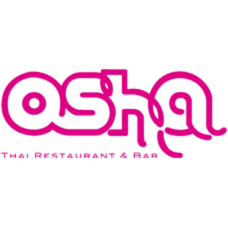Vegan user review of Osha Thai - Valencia in San Francisco.