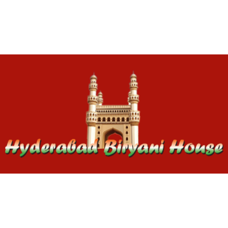 Vegan user review of Hyderabad Biryani House in San Ramon.