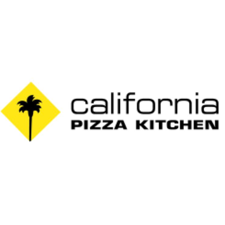 Vegan user review of California Pizza Kitchen at Santa Clara in Santa Clara.