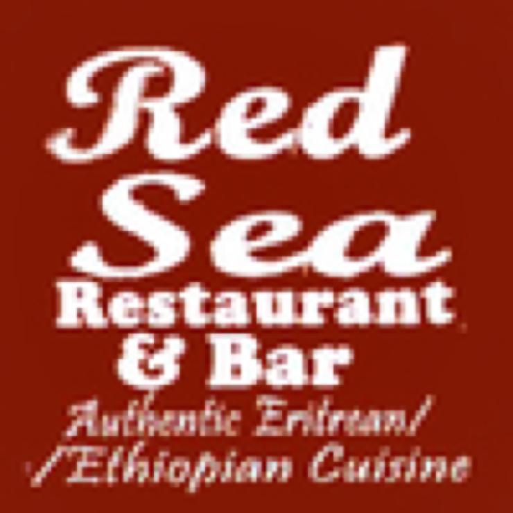 Vegan user review of Red Sea Restaurant in Oakland.