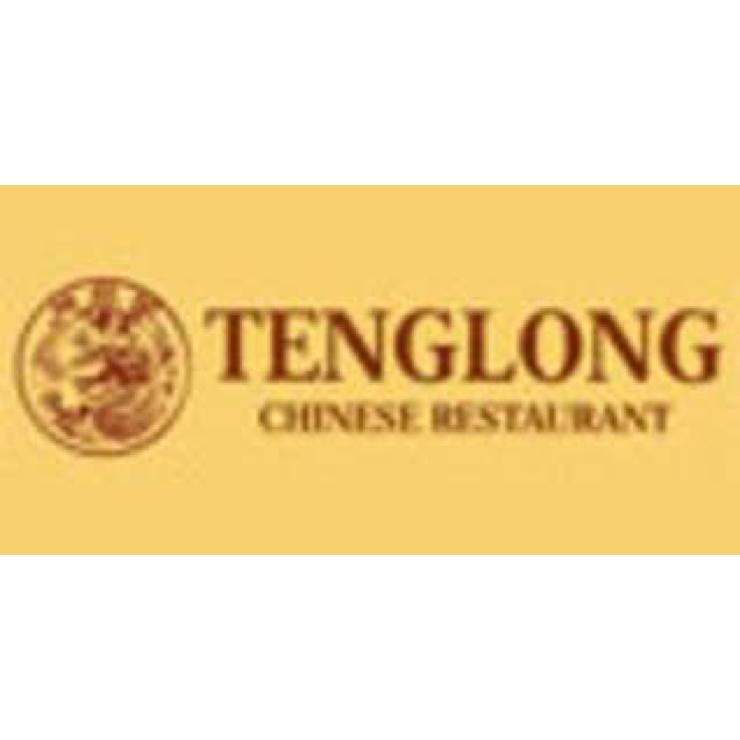 Vegan user review of Tenglong Chinese restaurant in San Francisco.