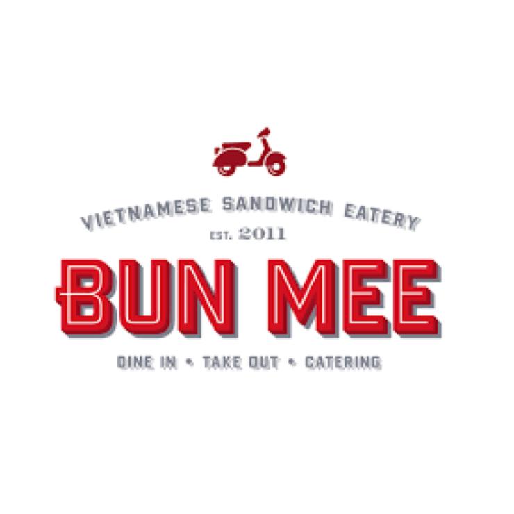 Vegan user review of Bun Mee in San Francisco.