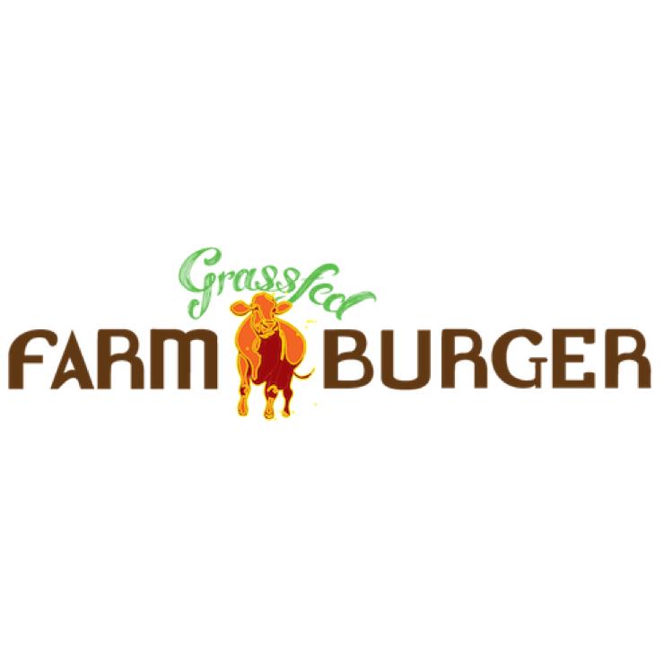 Vegan user review of Farm Burger in Berkeley.