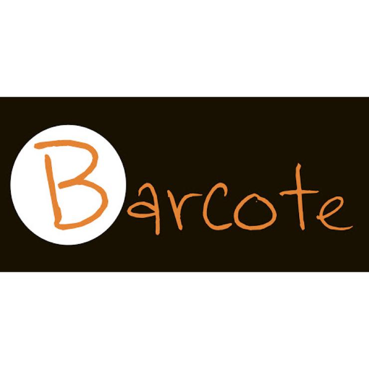 Vegan user review of Barcote Ethiopian Restaurant in Oakland.