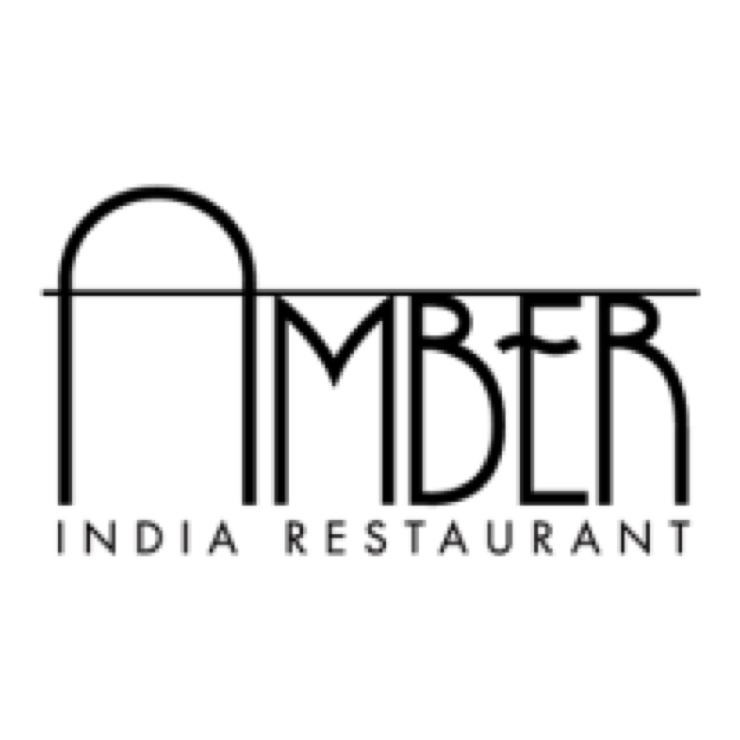 Vegan user review of Amber India in Los Altos.
