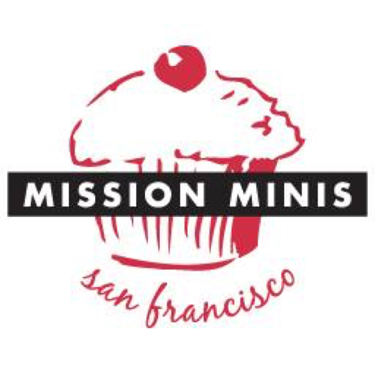 Vegan user review of Mission Minis in San Francisco.