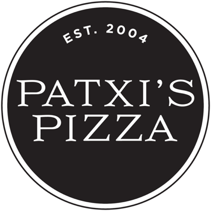 Vegan user review of Patxi's Pizza Livermore in Livermore.