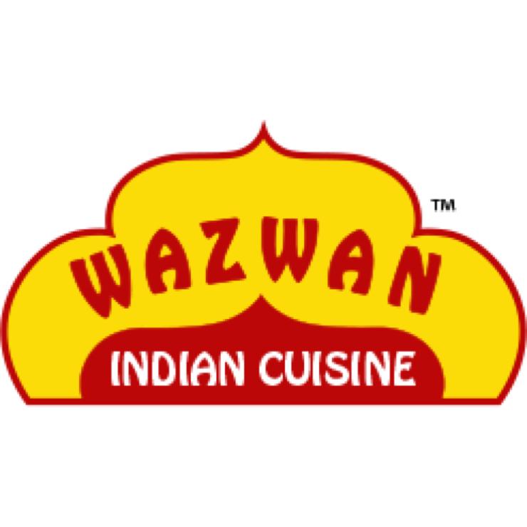 Vegan user review of Wazwan Indian Cuisine in Emeryville.