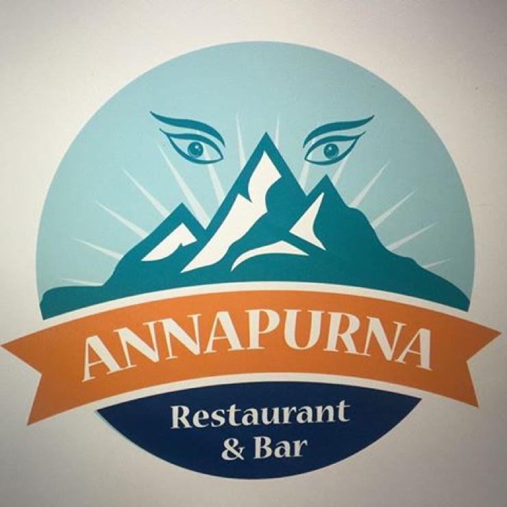 Vegan user review of Annapurna Restaurant and Bar in Oakland.