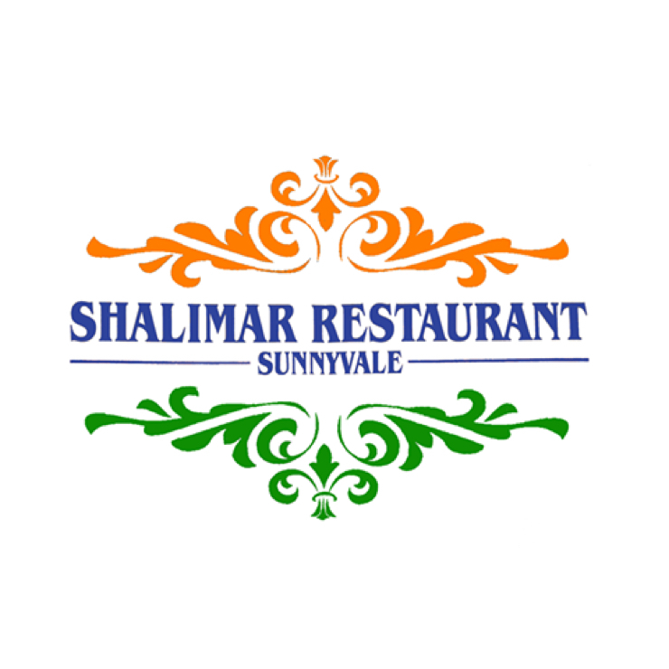 Vegan user review of Shalimar Resturant in Dublin.