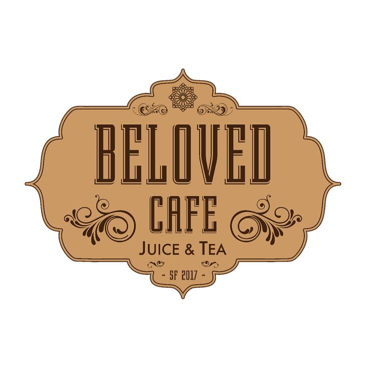 Vegan user review of Beloved Natural Cafe & Organic Juicery in San Francisco.