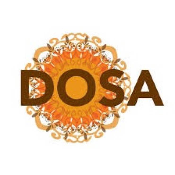 Vegan user review of dosa By DOSA in Oakland.