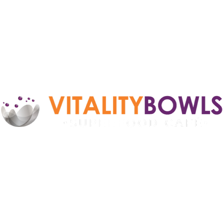 Vegan user review of Vitality Bowls in Brentwood.