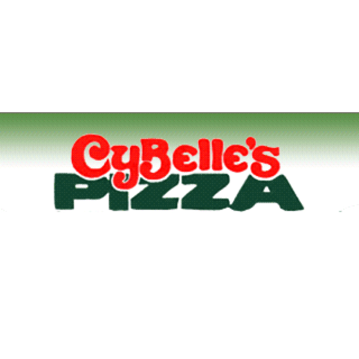 Vegan user review of Cybelle's Pizza Daly City in Daly City.