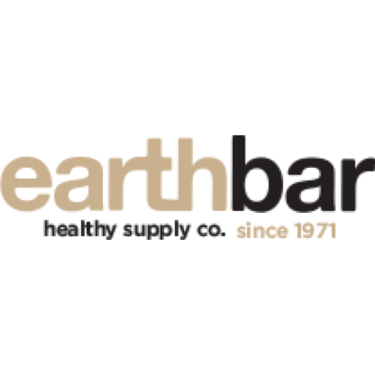 Vegan user review of Earthbar in San Francisco.