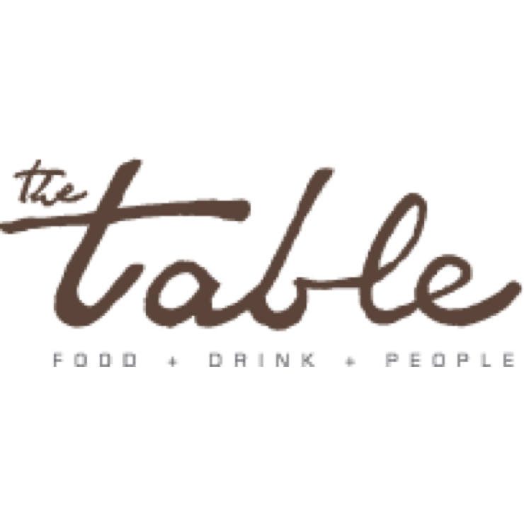 Vegan user review of The Table in San Jose.