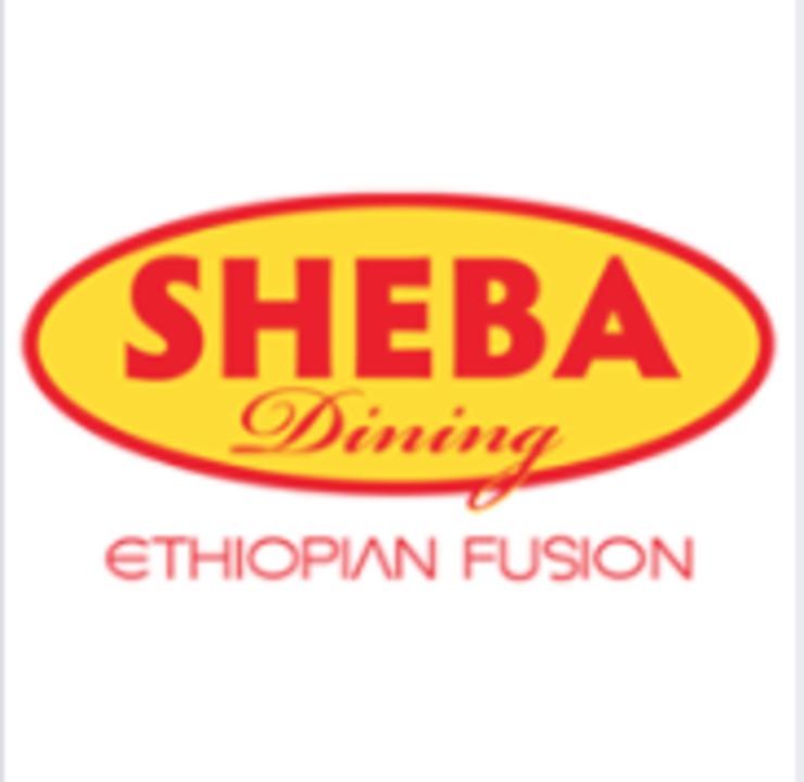 Vegan user review of Sheba Dining in Oakland.